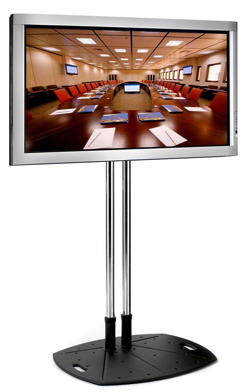 Premier Mounts Psd Tl60 Ms2 Tv Stands