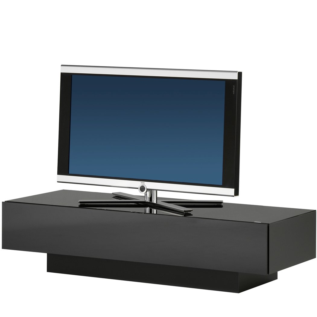 Spectral Br1500 Tv Stands # Spectral Meuble Tv