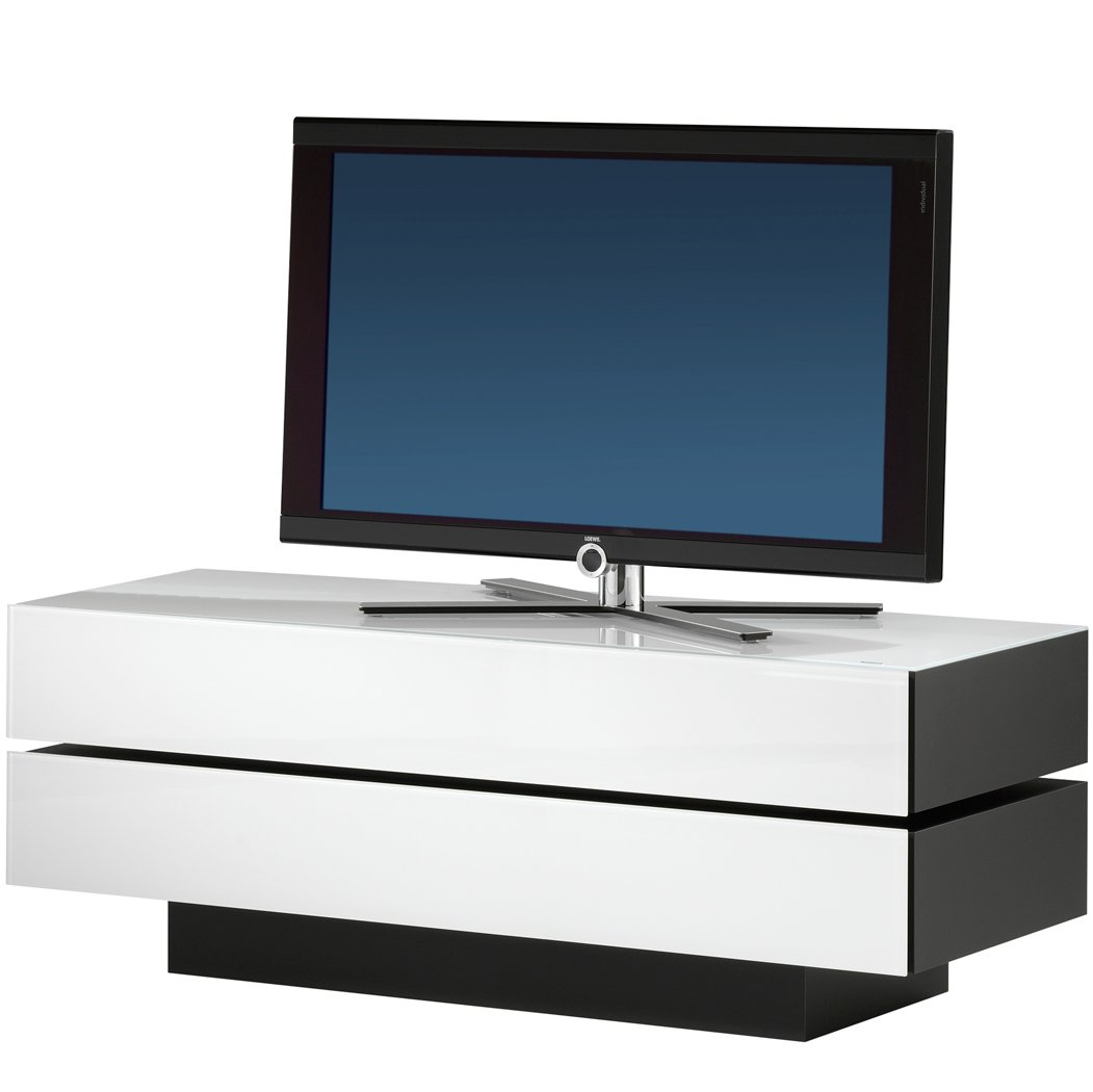 Spectral Br1502 Tv Stands # Meuble Tv Alphason