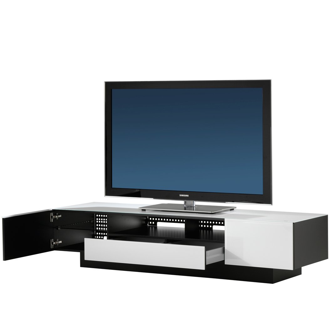 Spectral Br2000 Tv Stands # Spectral Meuble Tv