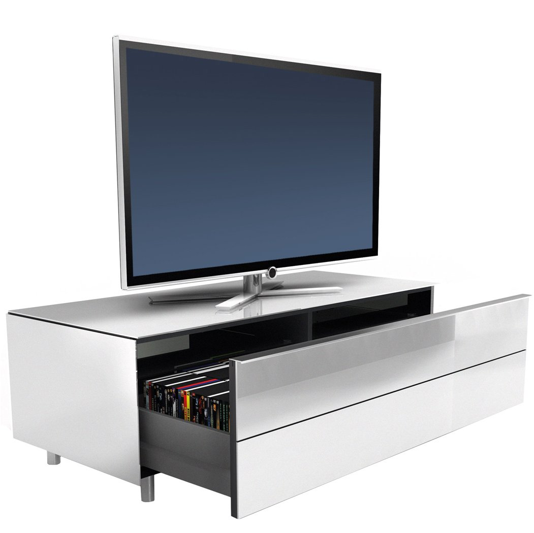 spectral sc1100 sl tv stands. Black Bedroom Furniture Sets. Home Design Ideas