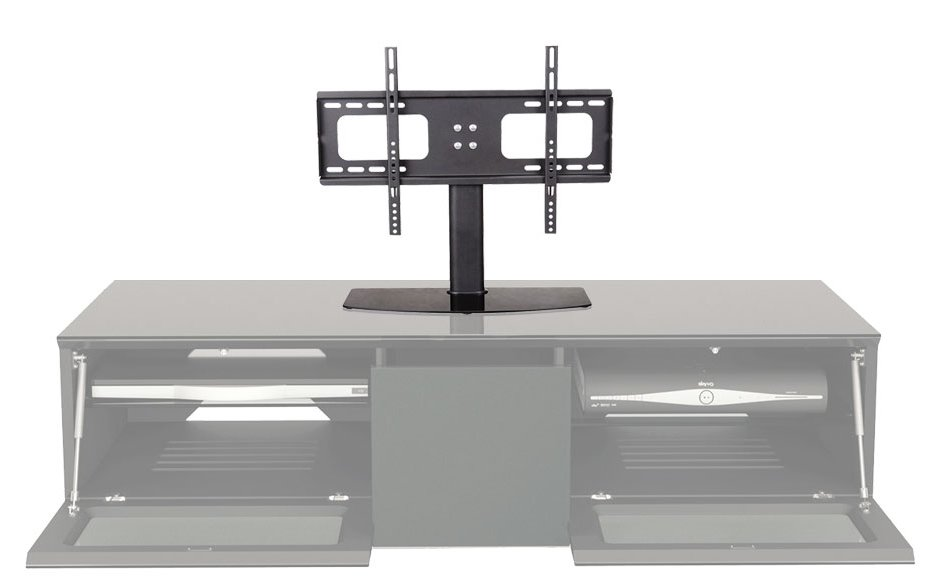 universal lcd plasma table top stand. Black Bedroom Furniture Sets. Home Design Ideas