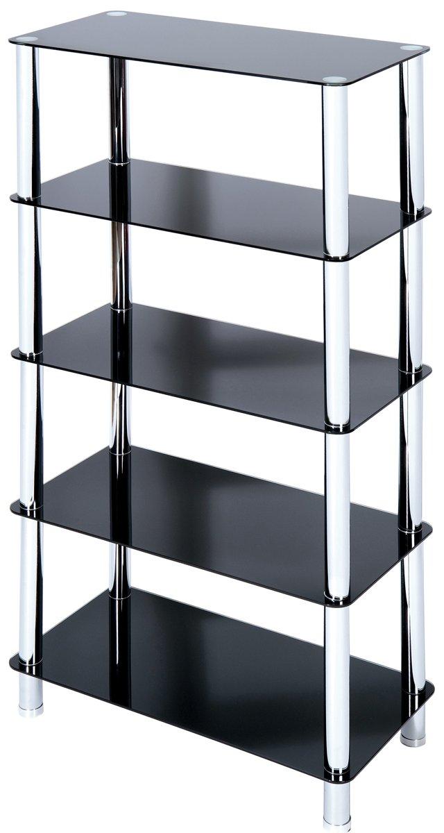 Levv FU5TBCH Bookcases Cabinets