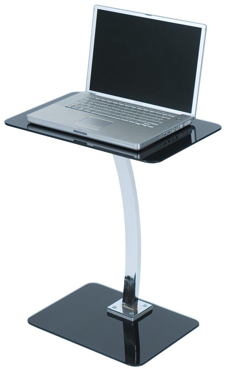 Levv LASBCH Computer Desks