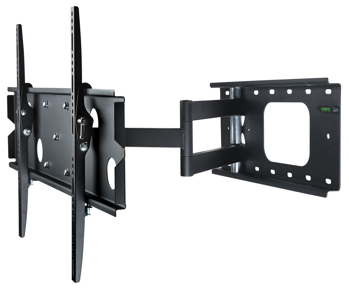 ultimate mounts um126m tv wall brackets. Black Bedroom Furniture Sets. Home Design Ideas