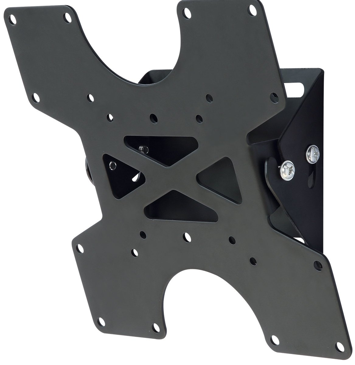 Ultimate Mounts Um113 Tilt Tv Wall Brackets