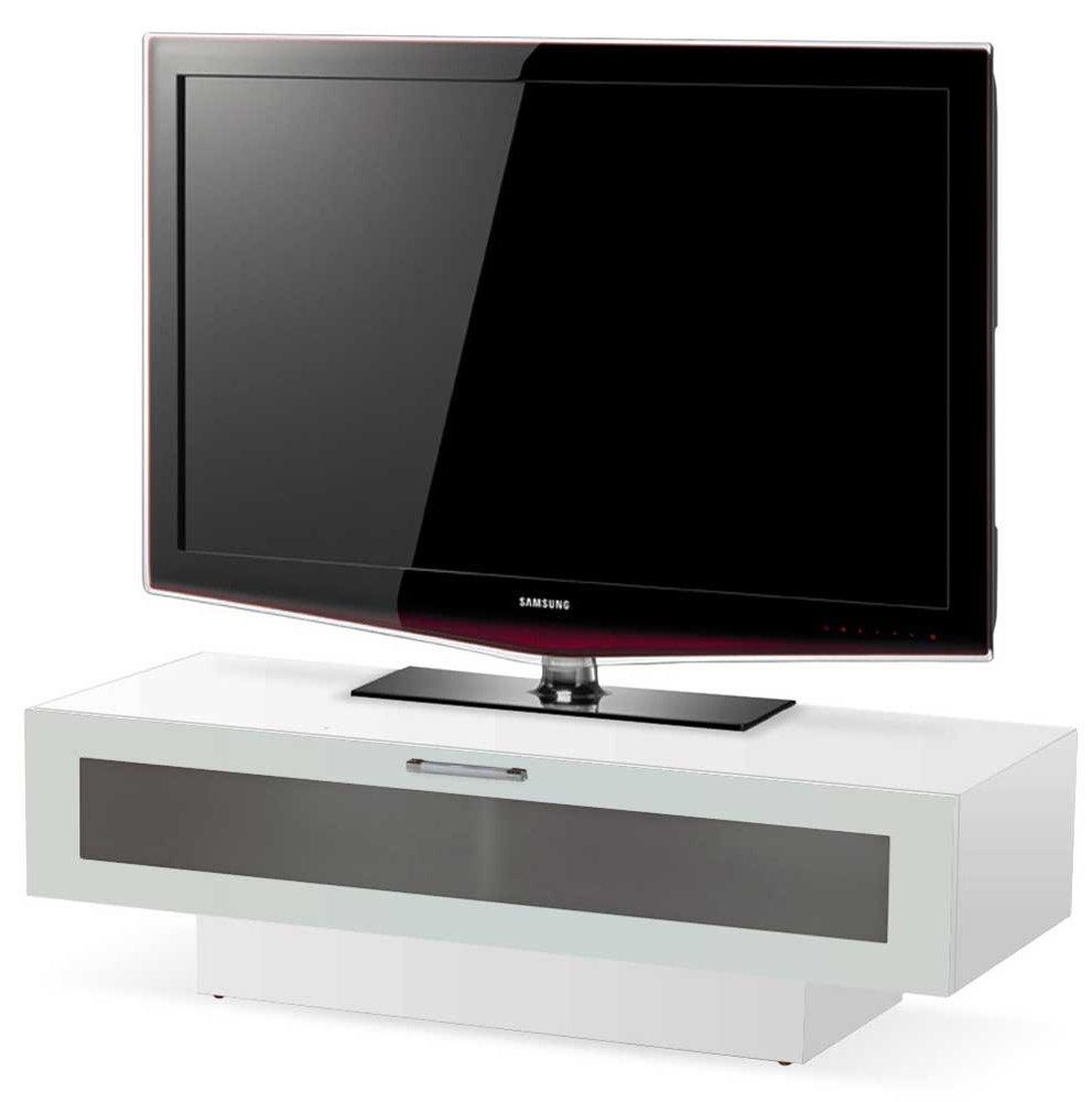 stil stand stuk 4001 w 1 tv stands. Black Bedroom Furniture Sets. Home Design Ideas