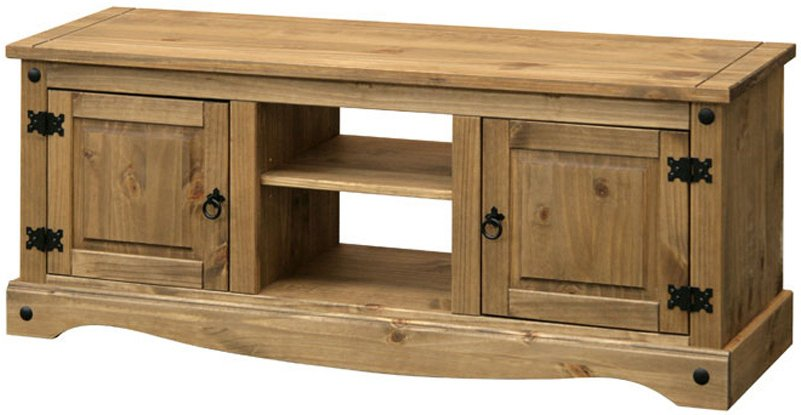 Core Products Cr912 Tv Stands