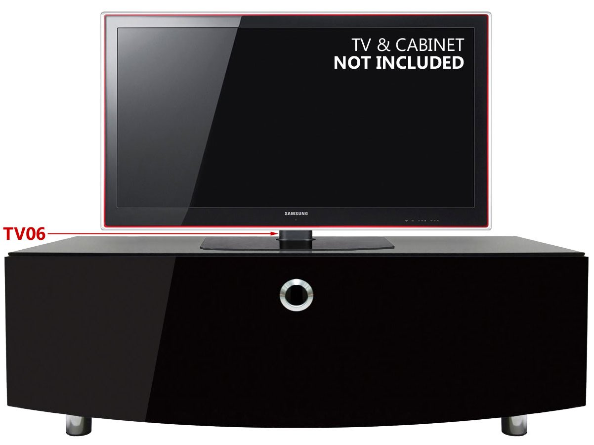Awesome Table Tv Lcd Ideas Transformatorious