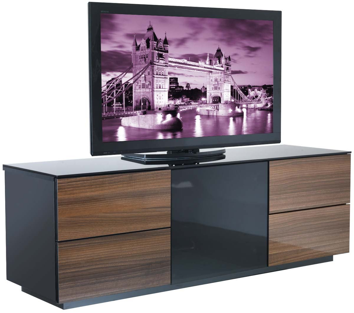images of modern kitchen cabinets uk cf walnut fully assembled tv stands 17797