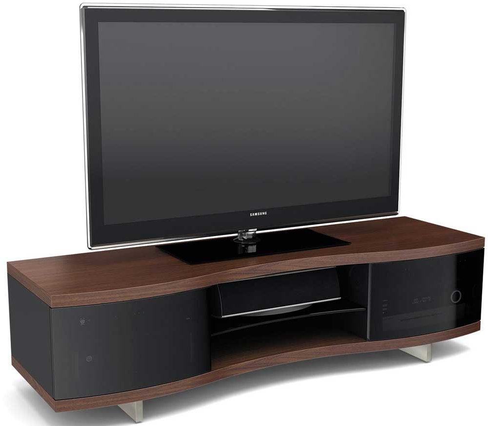 bdi ola 8137 cw tv stands. Black Bedroom Furniture Sets. Home Design Ideas
