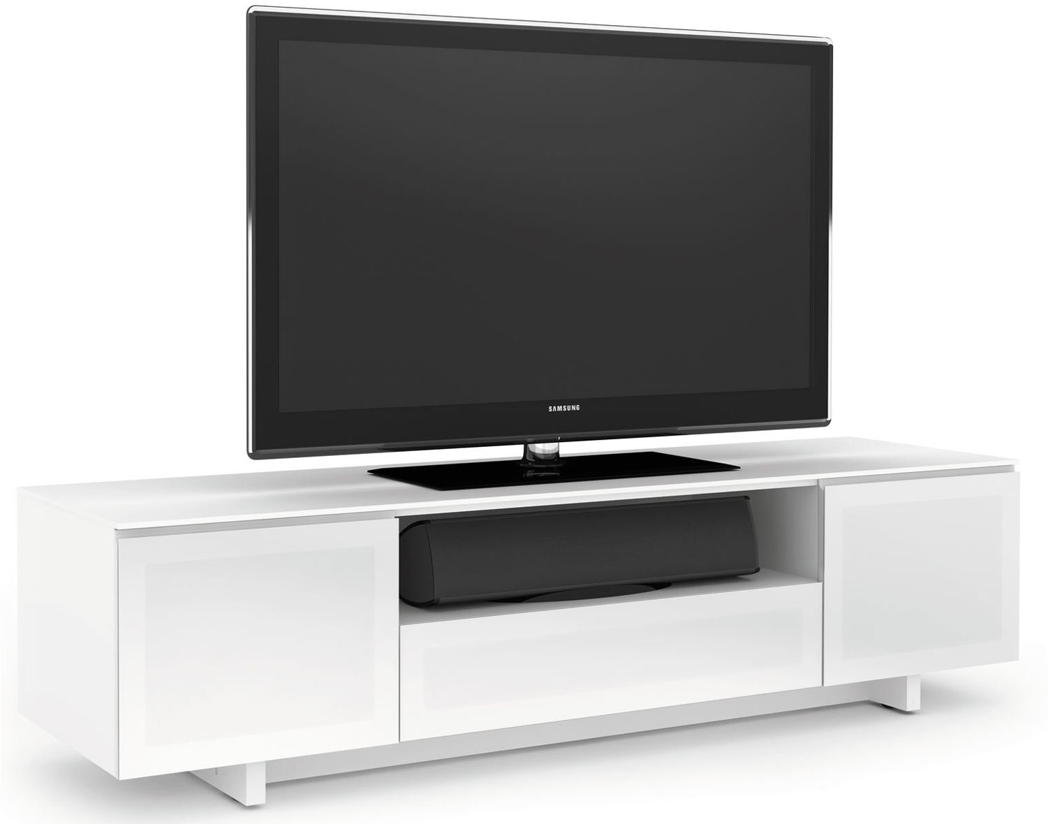 Bdi Nora 8239 W Tv Stands