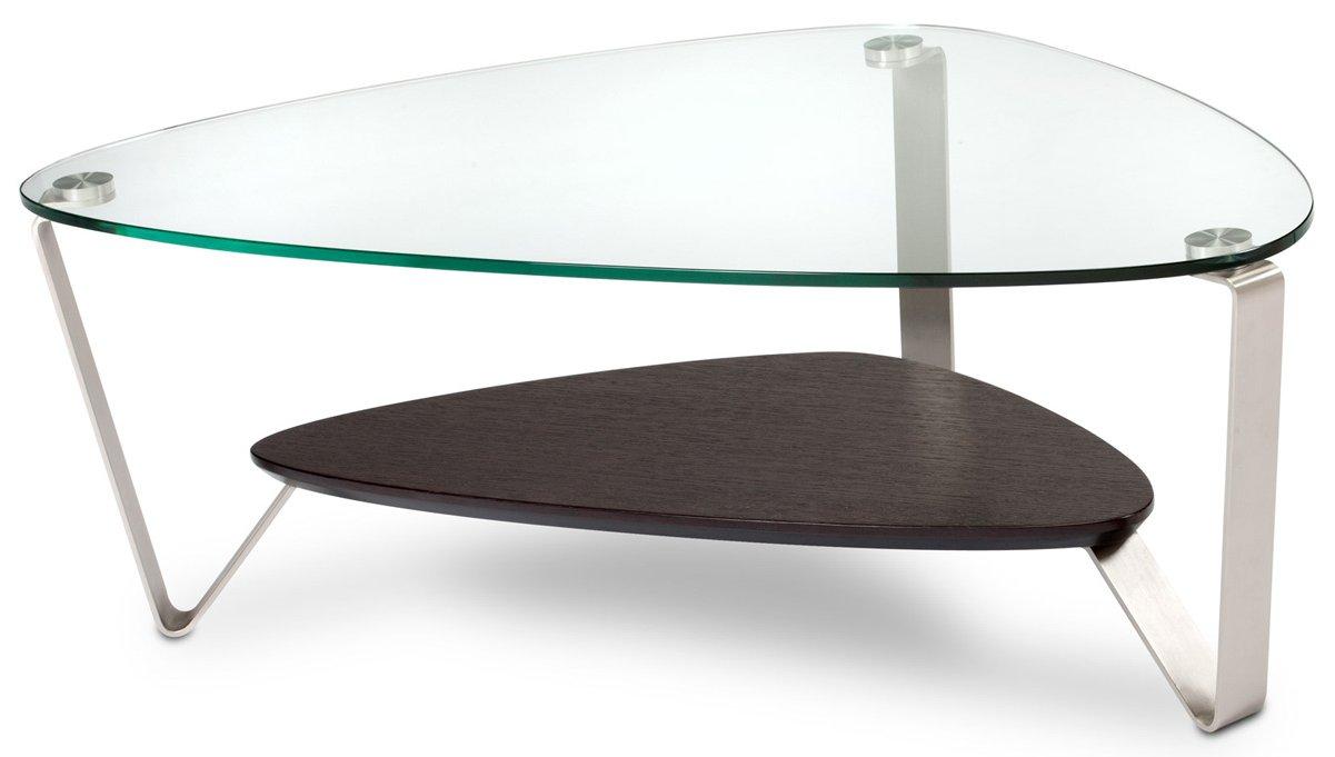 Bdi Dino 1344 Eo Coffee Tables
