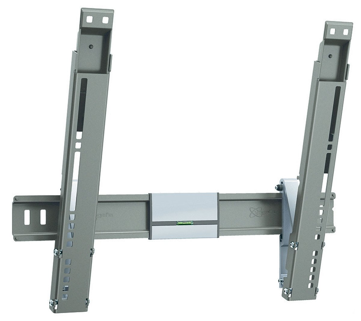 Vogel S Thin Series Wall Bracket For 26 Quot To 55 Quot Led Tvs