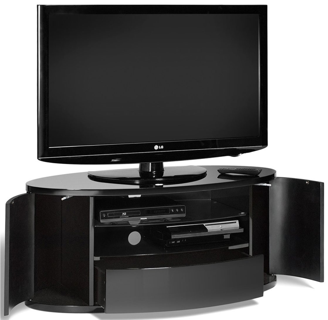 techlink el3 tv stands. Black Bedroom Furniture Sets. Home Design Ideas