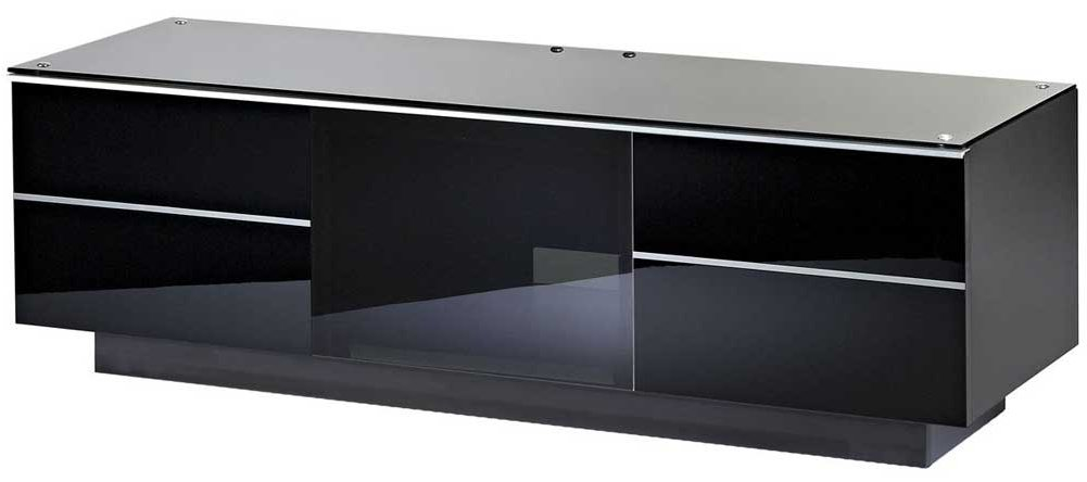 UK CF G G 135 BL TV Stands