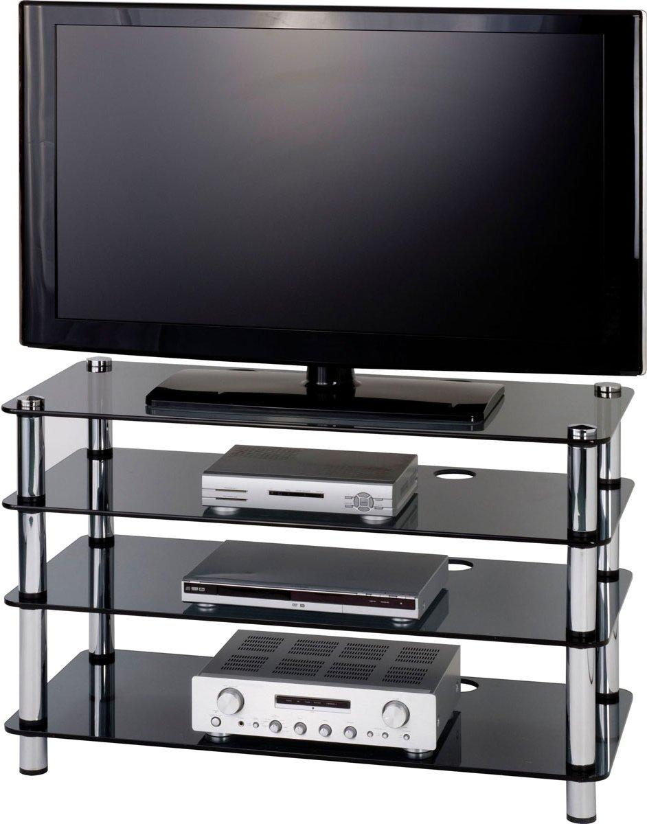 Optimum Av400b Tv Stands