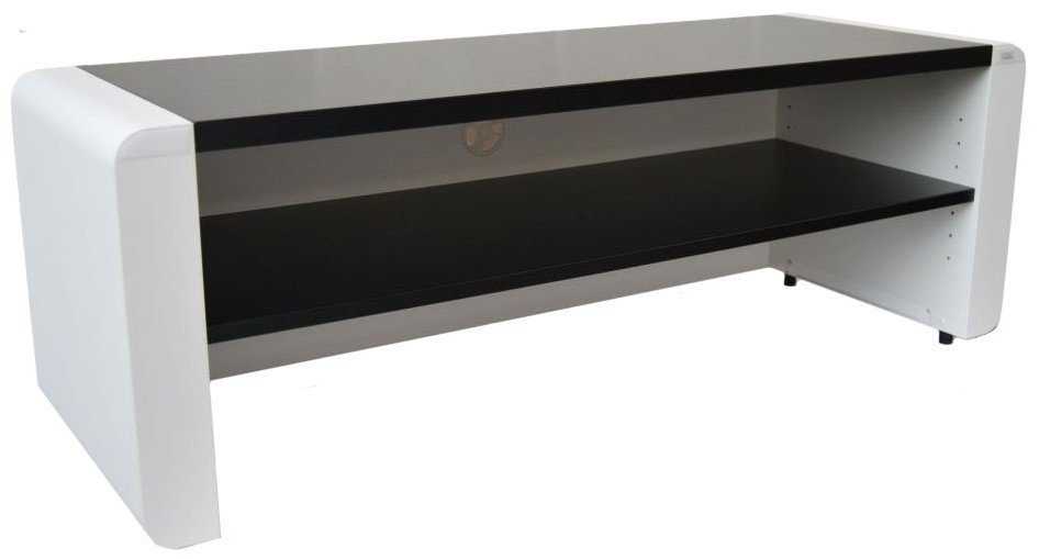 Schnepel Tv Rack : schnepel elf 120 white tv stands ~ Bigdaddyawards.com Haus und Dekorationen