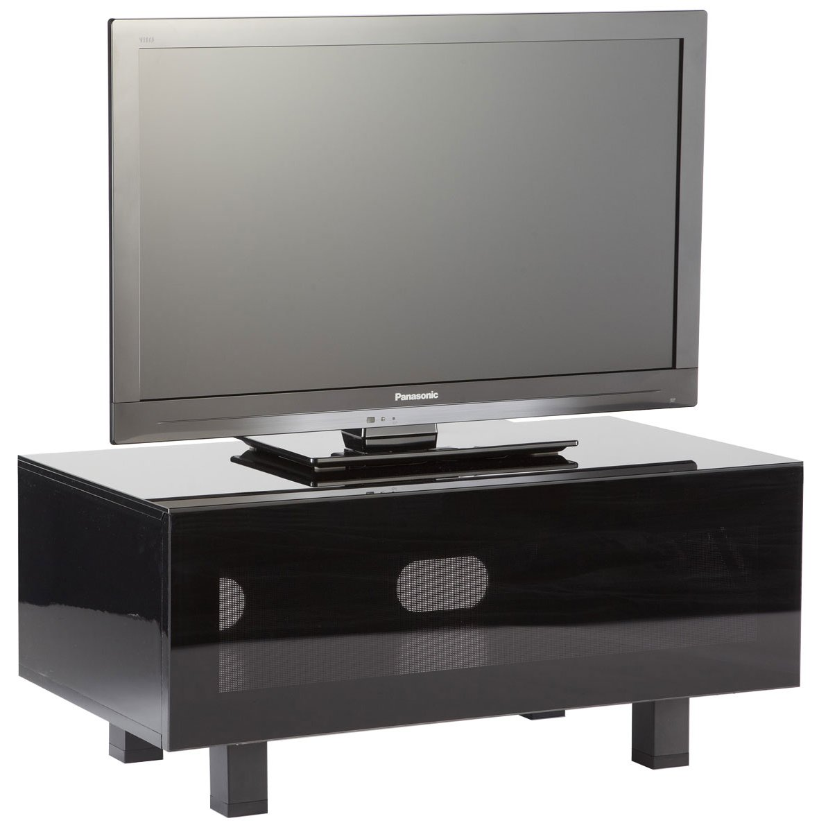 Iconic Obelisk 800 Tv Stands