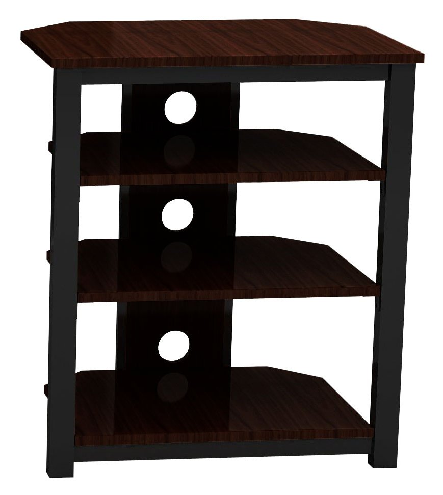 gecko tow400 hifi stands. Black Bedroom Furniture Sets. Home Design Ideas