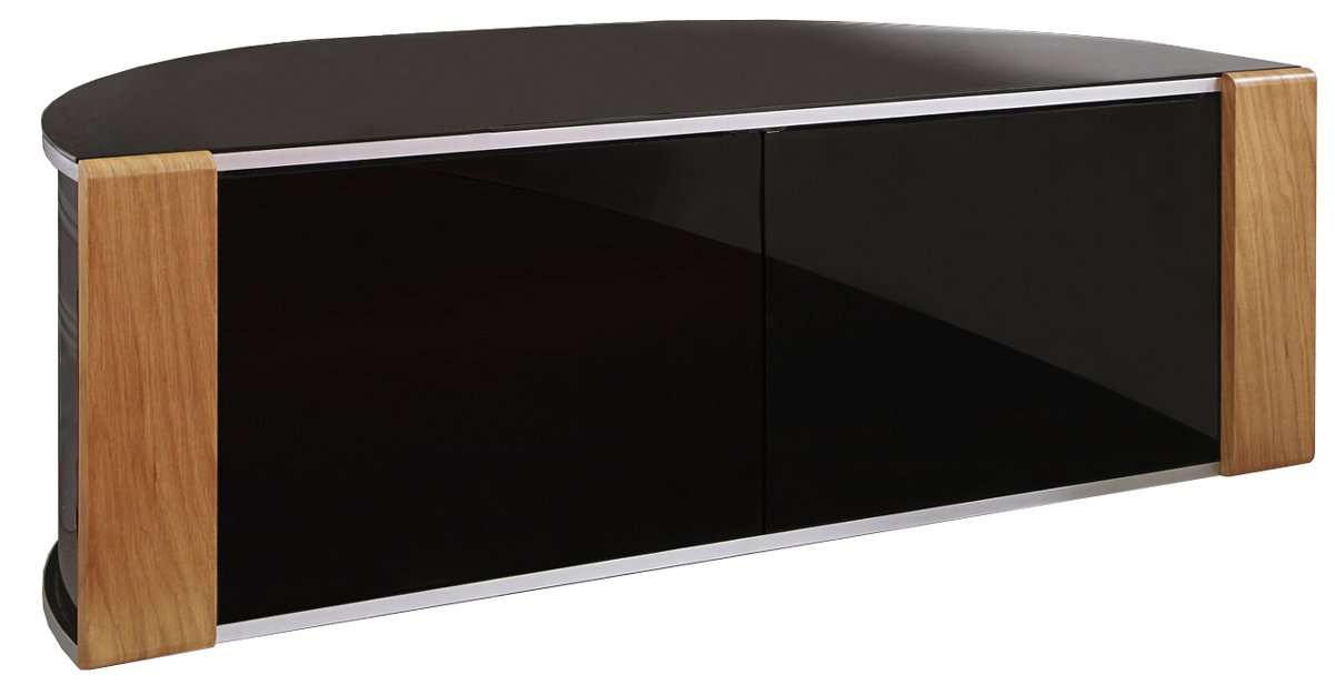 mda designs sirius1200 zin552685 bki tv stands