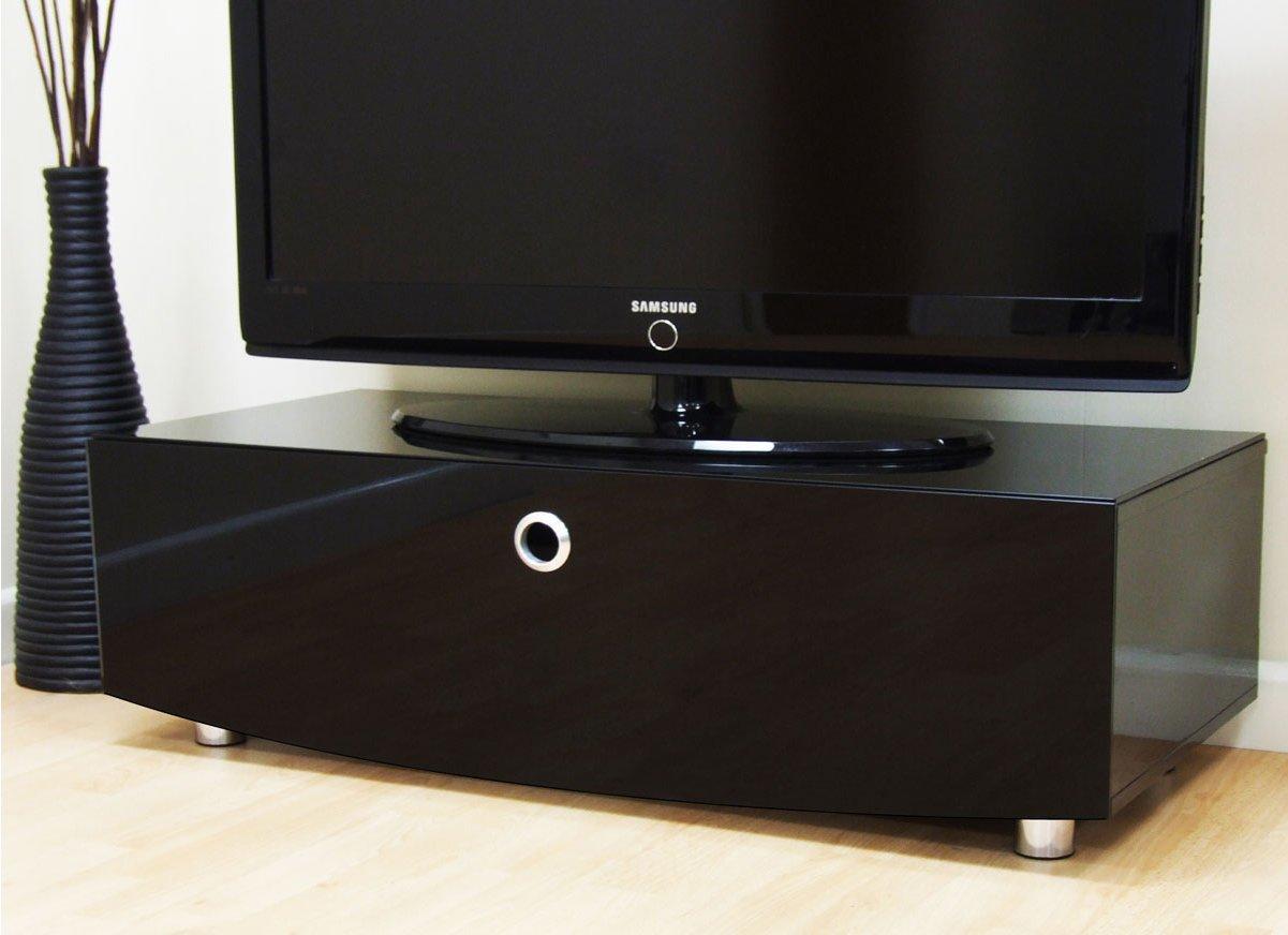 MDA Designs Curve 1000 TV Stand