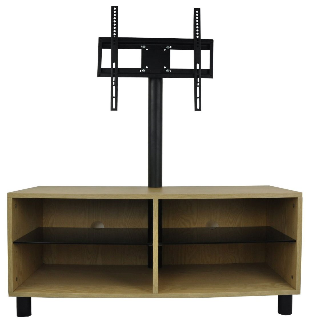 kitchen cabinets holders mf002 oak cantilever tv stand 20508