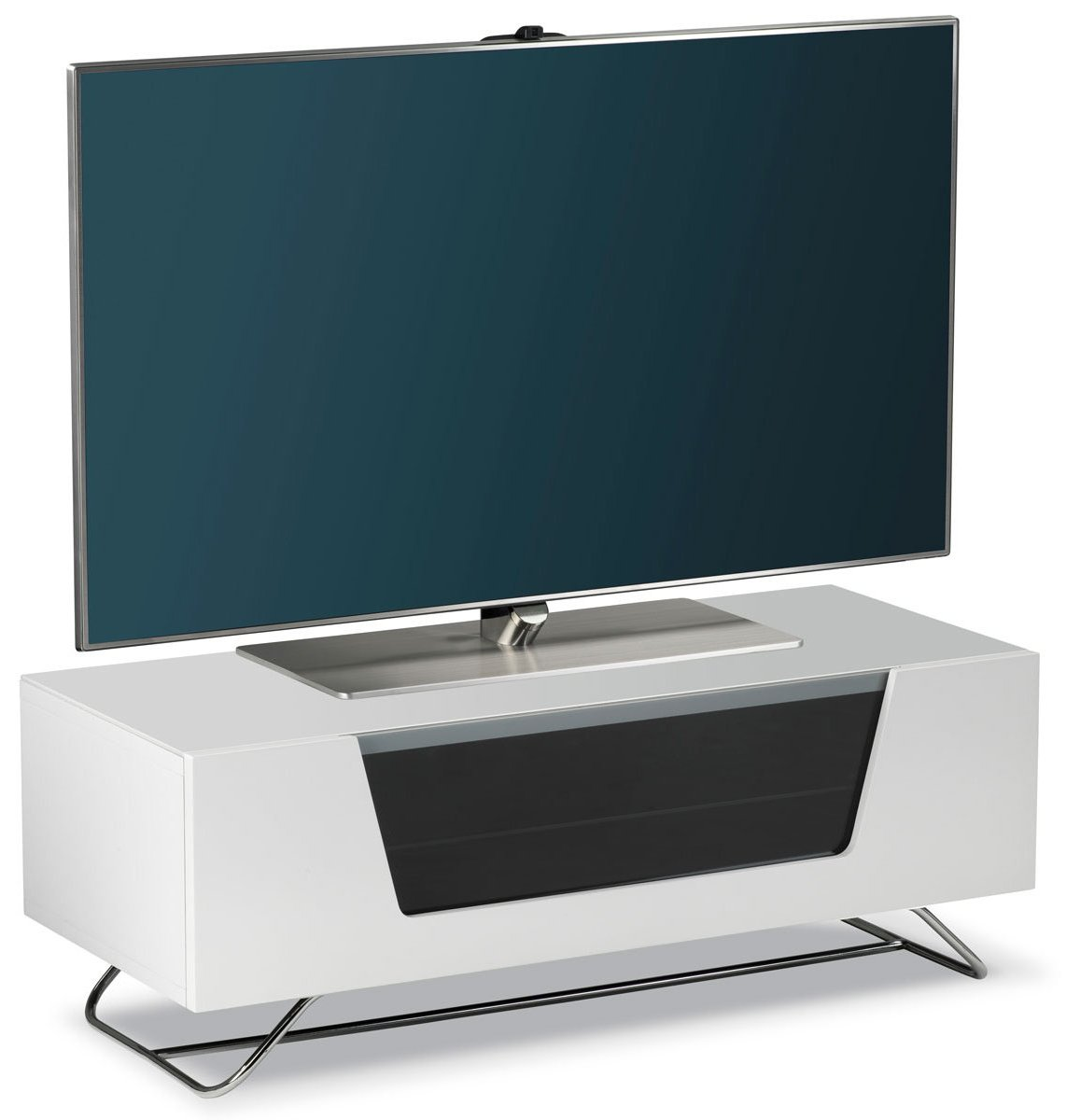 Alphason The Plasma Centre # Meuble Tv Alphason