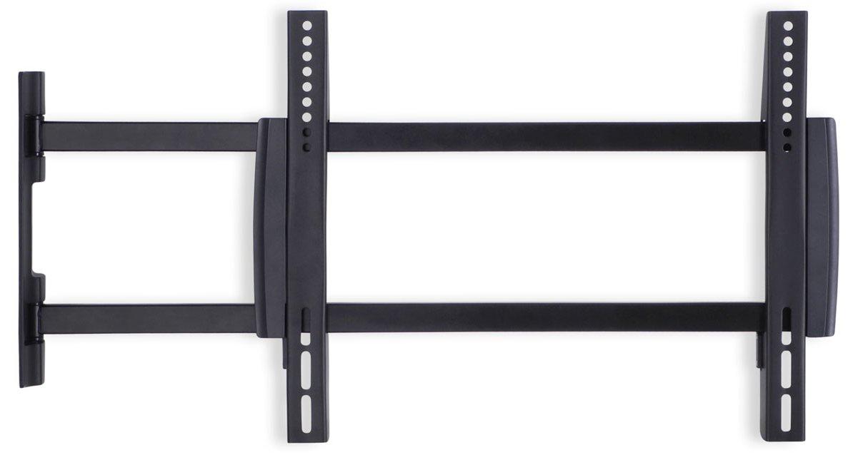 Universal Swing Arm Cantilever Tv Bracket