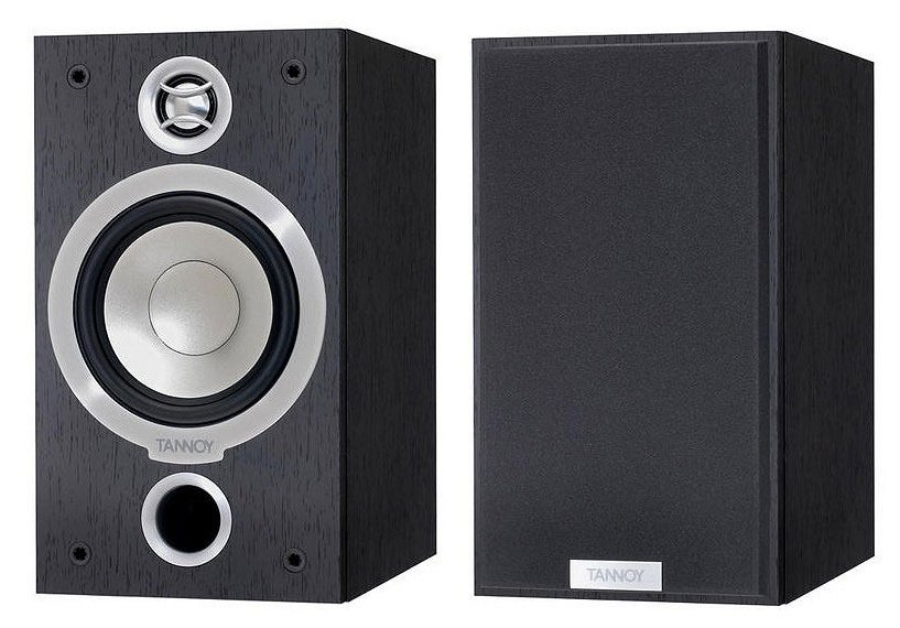 tannoy mercury v1i compact loudspeakers. Black Bedroom Furniture Sets. Home Design Ideas