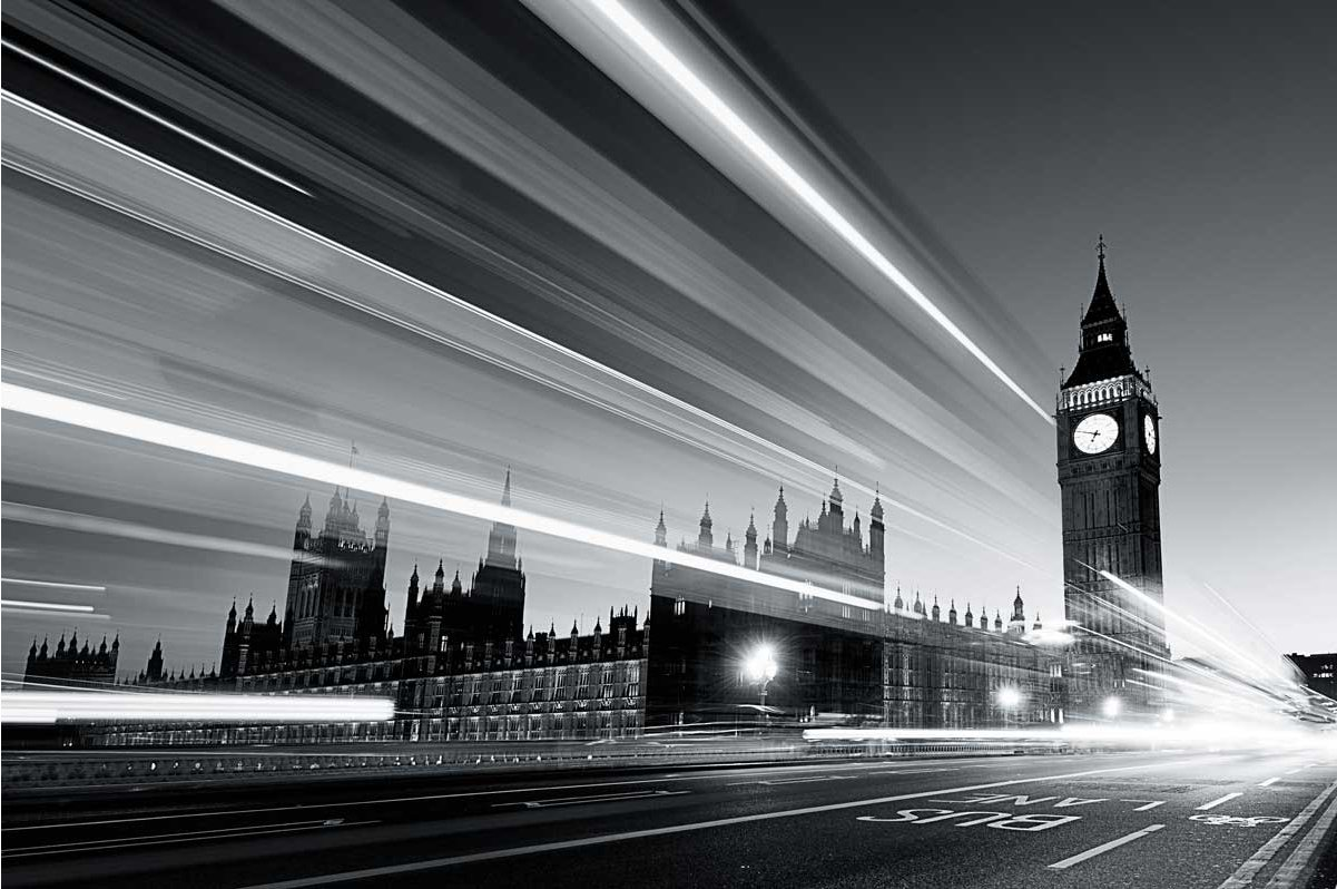 1wall giant london big ben wall mural 1wall giant london big ben wall mural alternative image amipublicfo Choice Image