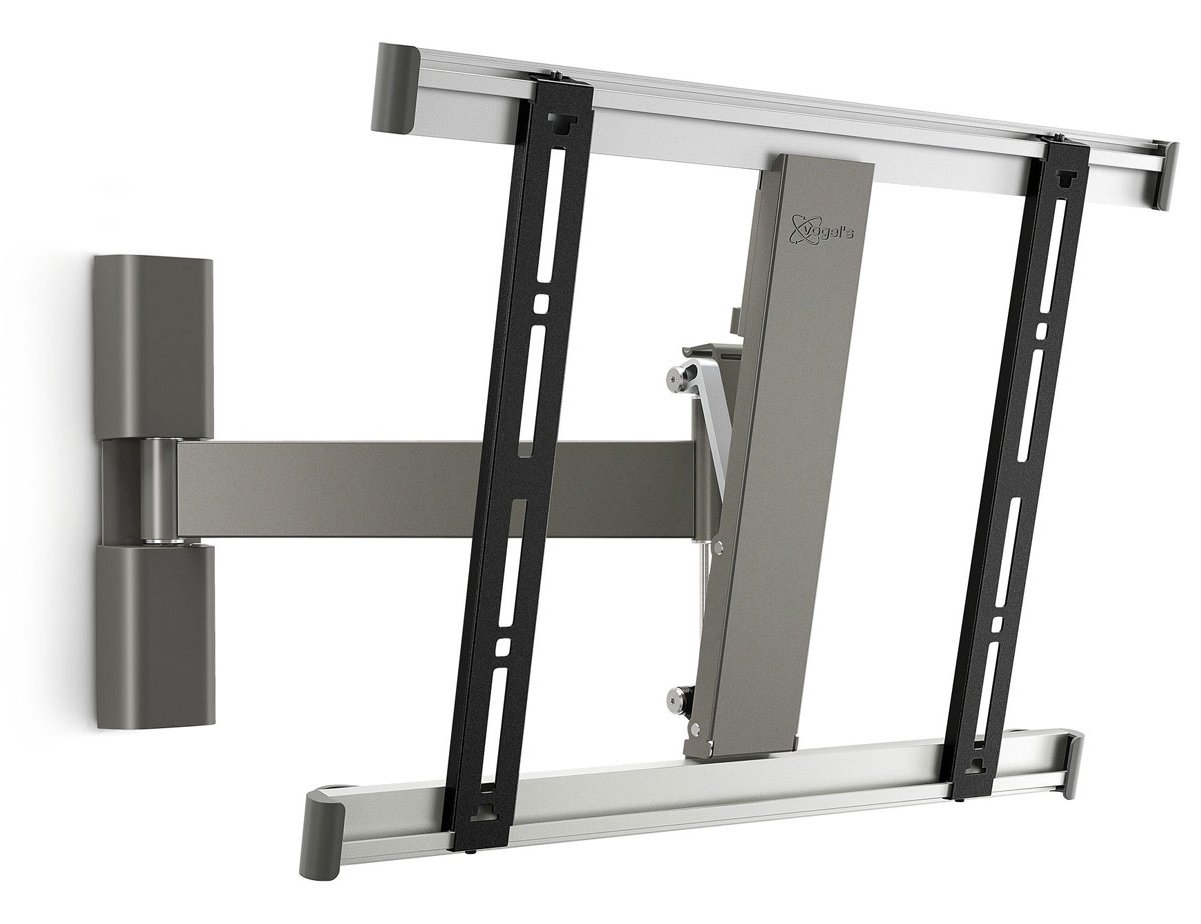 Vogel S Thin 225 Thin Series Wall Bracket For 26 Quot To 55