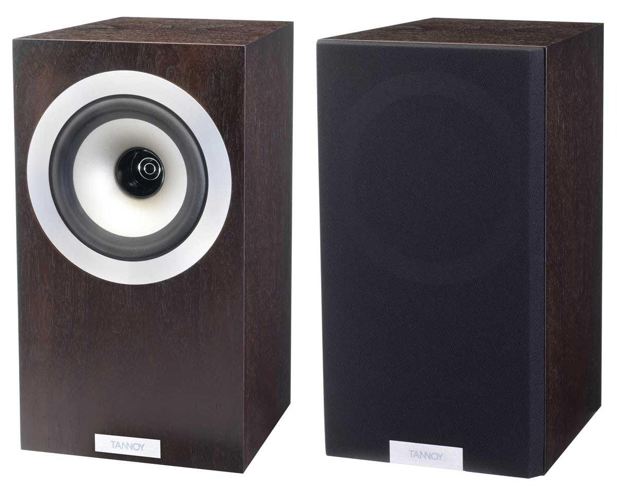 tannoy revolution dc4 speaker. Black Bedroom Furniture Sets. Home Design Ideas