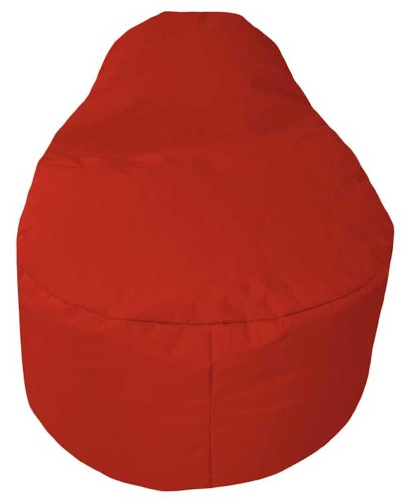Classic alternative hera red rock blowjob 10