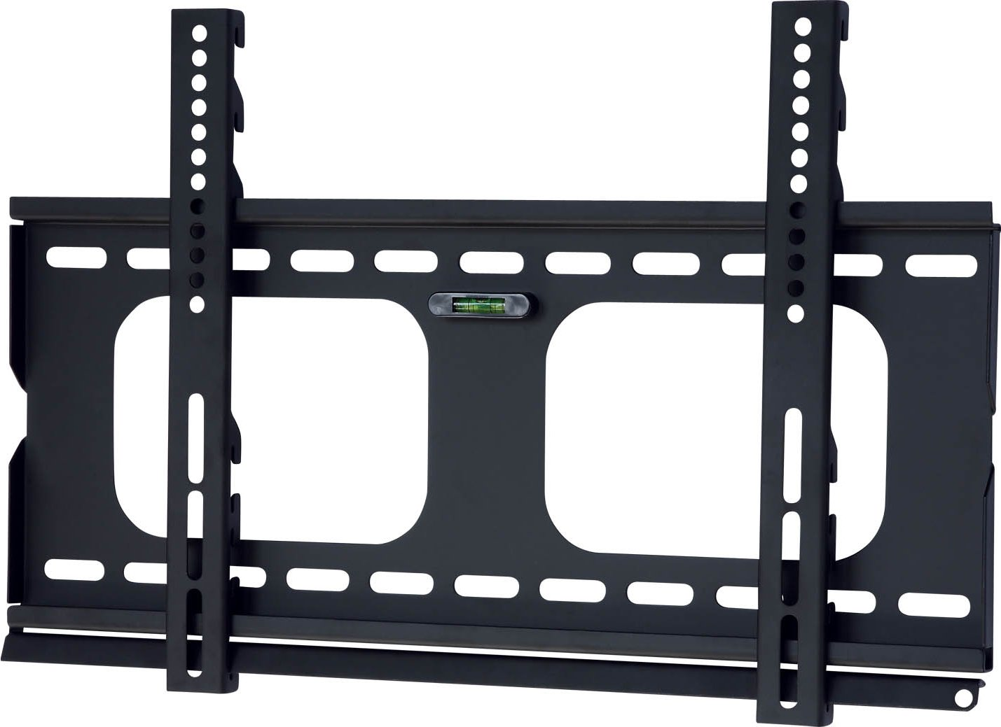 Ultimate Mounts Um105s Super Thin Tv Wall Brackets