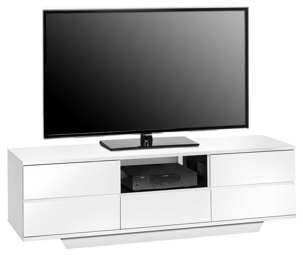 maja 7706 white tv cabinet. Black Bedroom Furniture Sets. Home Design Ideas