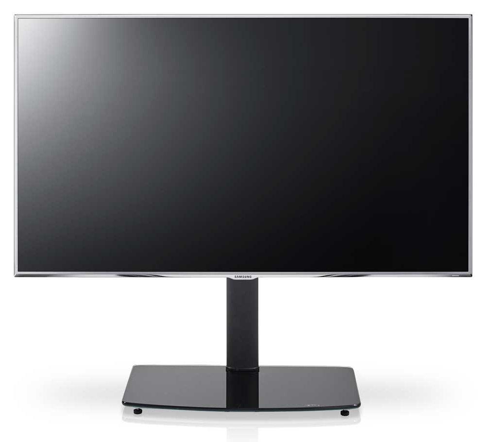 mmt pr55l replacement pedestal tv stand. Black Bedroom Furniture Sets. Home Design Ideas
