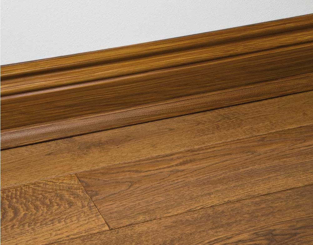 How To Remove Glue From Wood Floor Super Remover