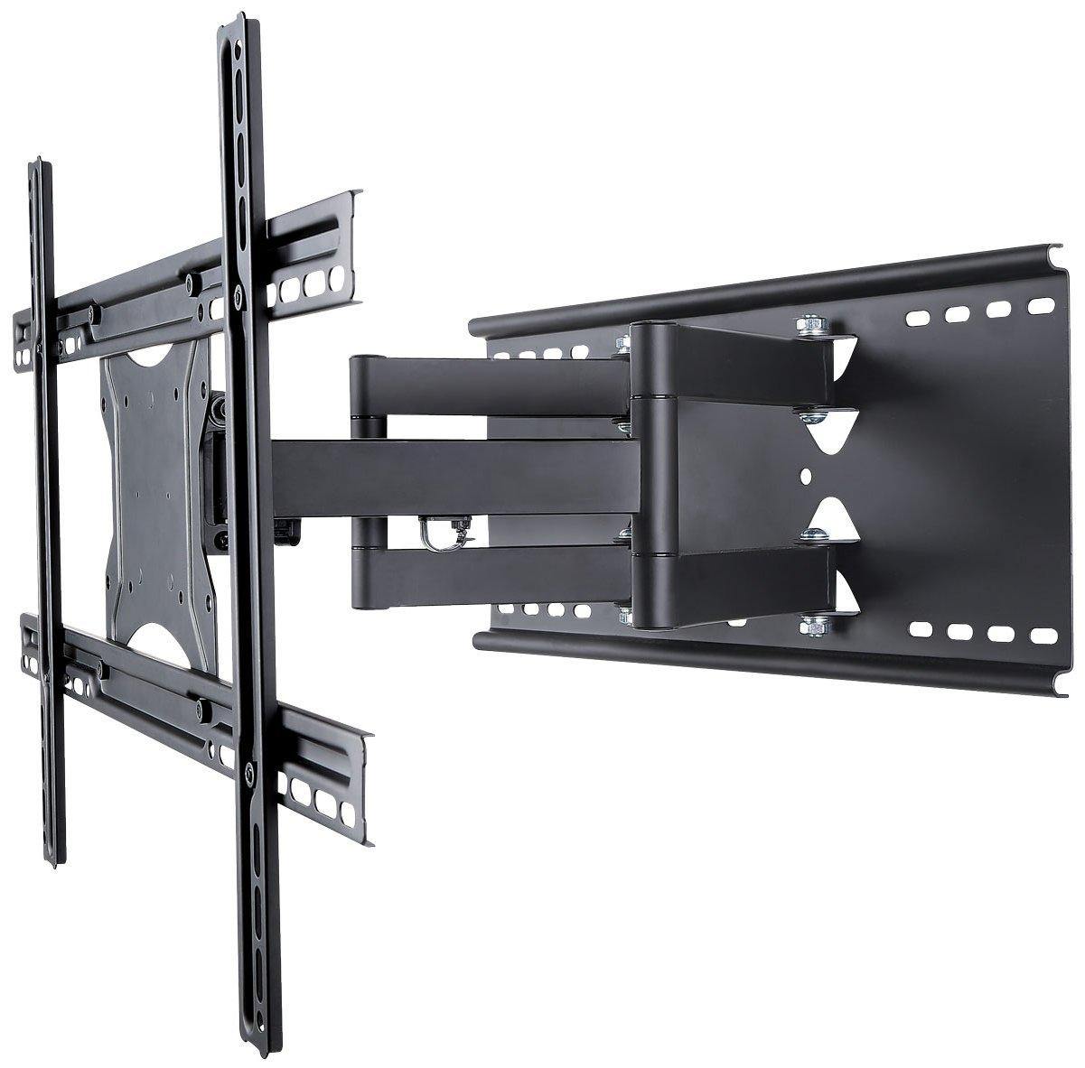 ultimate mounts um137 large cantilever tv bracket. Black Bedroom Furniture Sets. Home Design Ideas