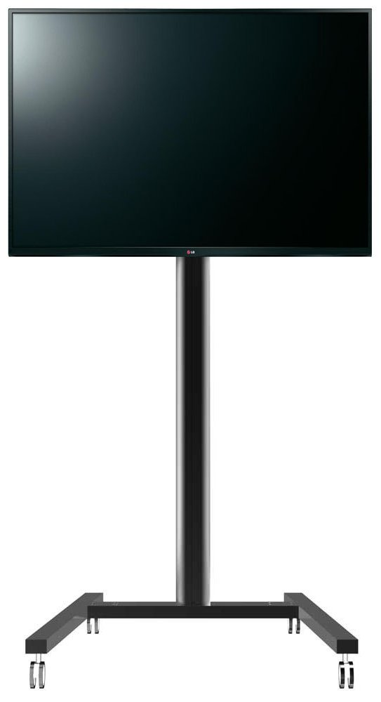 m display stand
