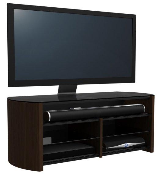 Alphason Fw1350sb W Unifit Tv Stands