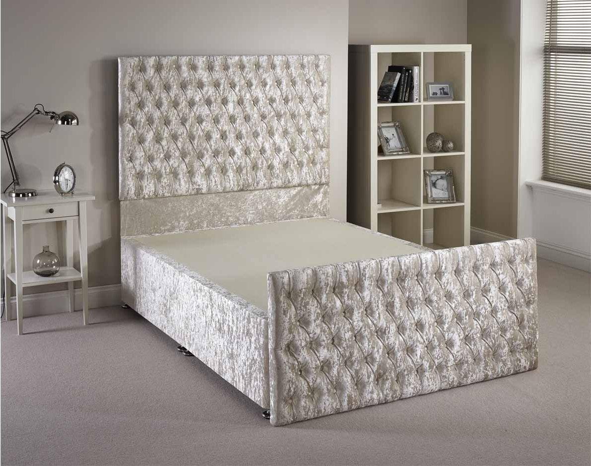 luxan pro fra crm vlvt 2d 46 beds. Black Bedroom Furniture Sets. Home Design Ideas