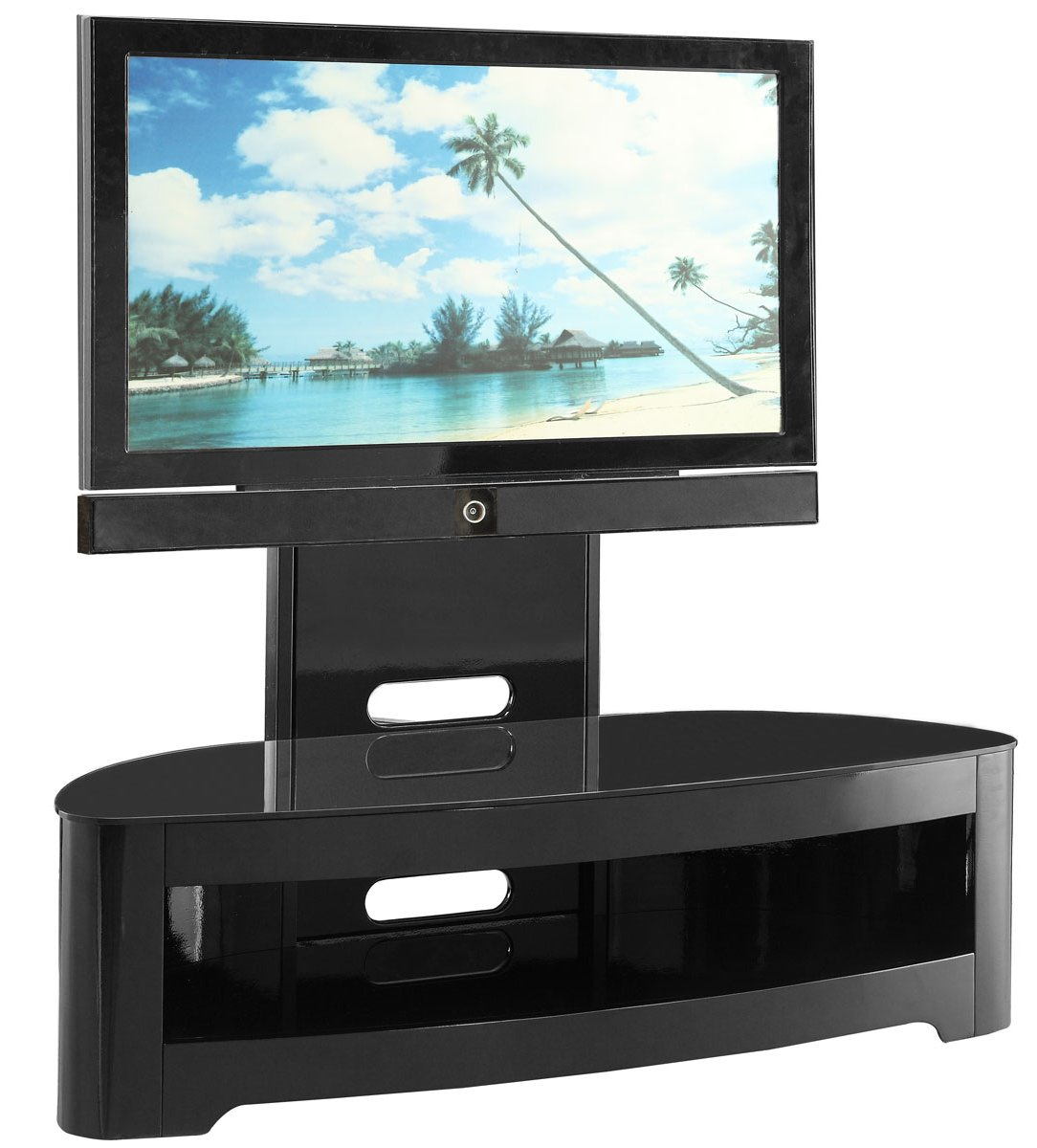 Jual Stand Tv Led : Jual Jf Hgb Tv Stands