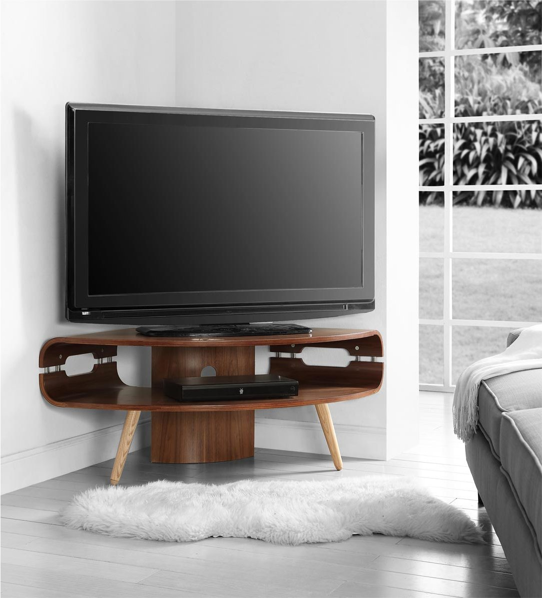 Jual JF701 Large TV Stands