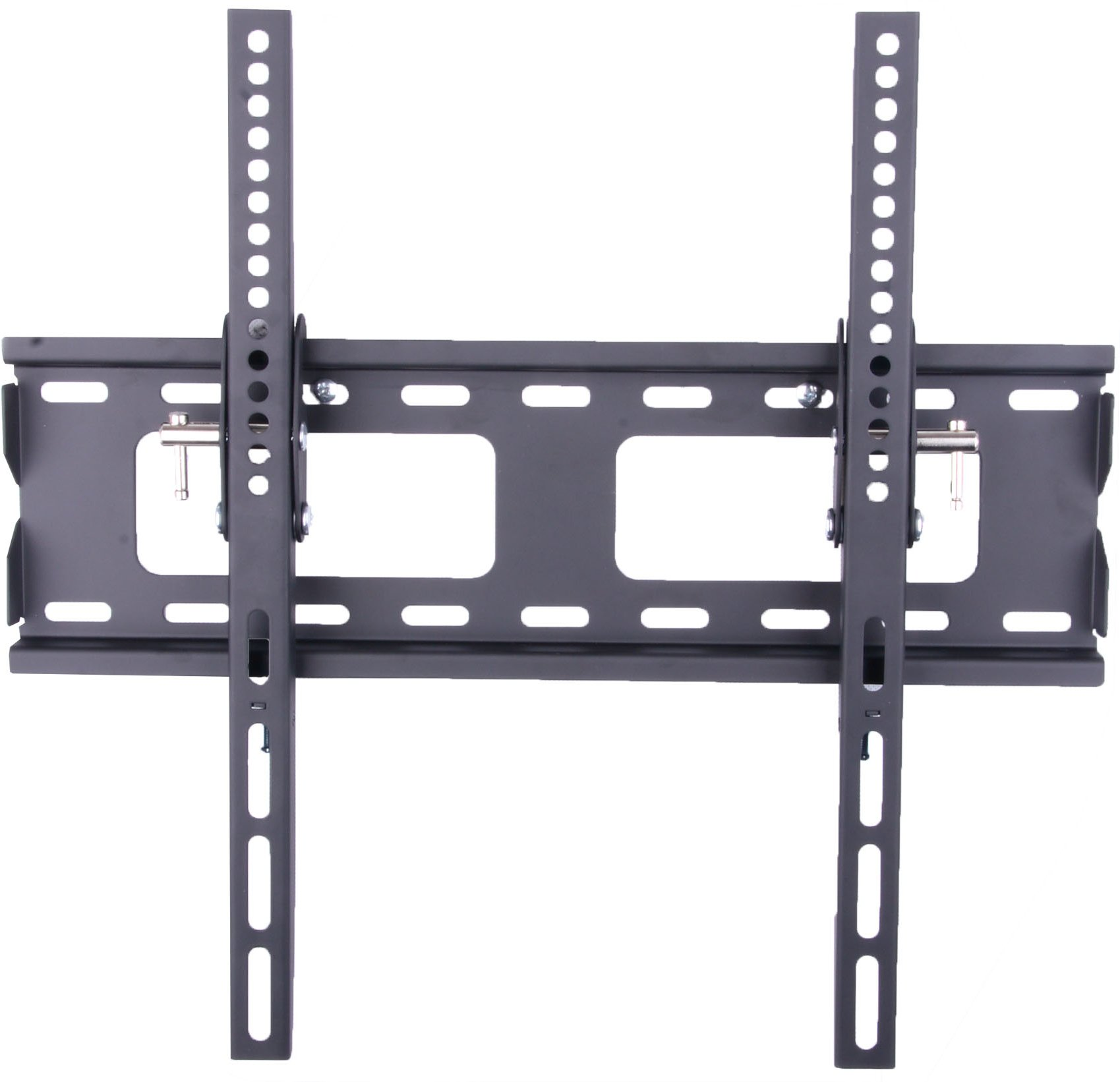 53 NEW Tilt // Tilting TV Wall Mount Bracket for Samsung 51 57 57 Plasma TV