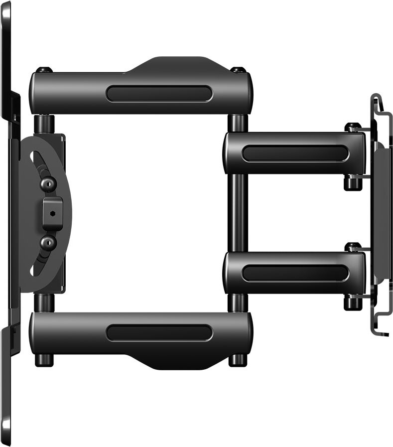 Sanus F180c 156478 Tv Wall Brackets