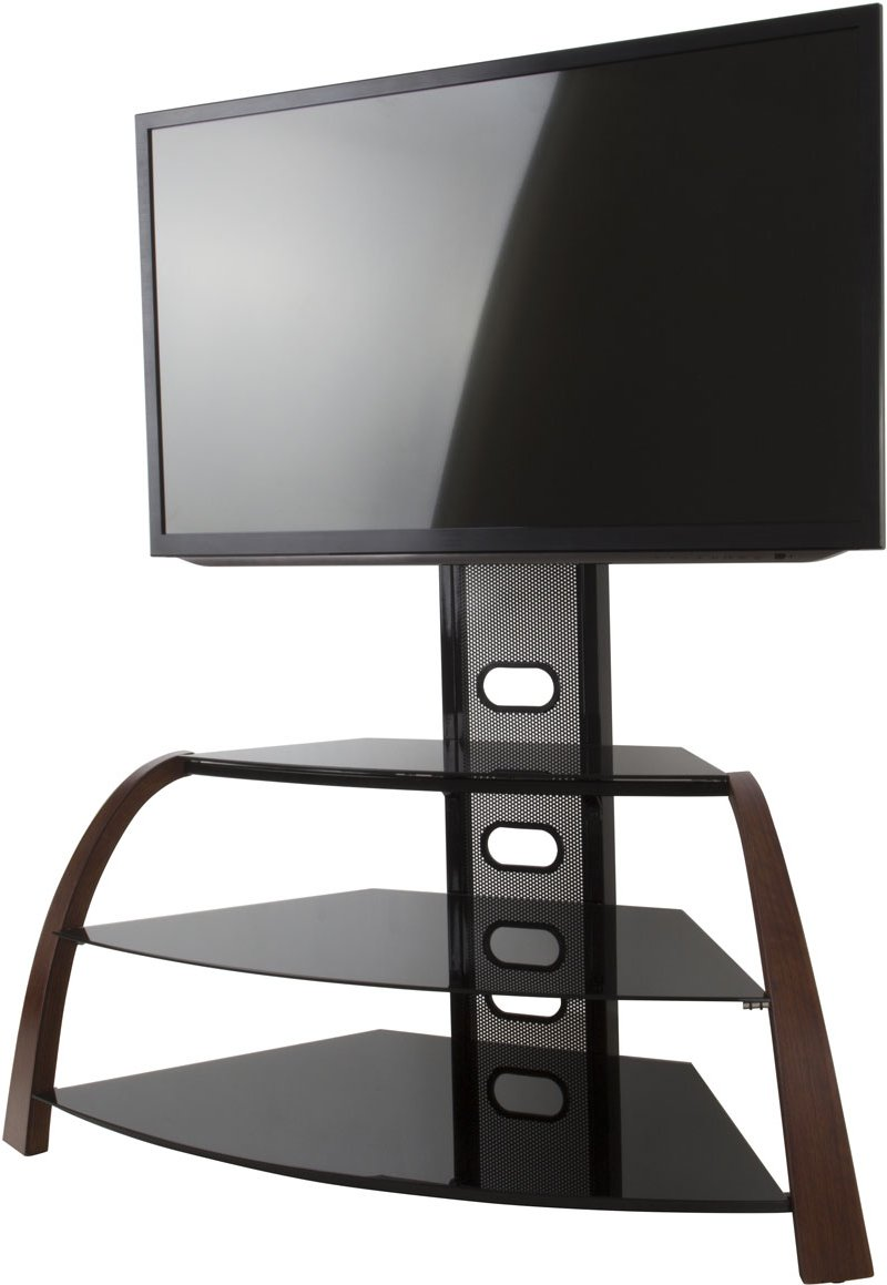 cantilever uk stand amazon black electronics tv universal pedestal co mmt dp compatibility