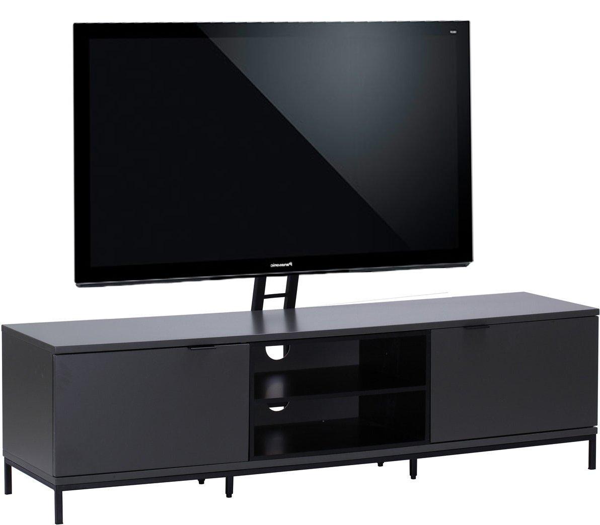 Alphason Adch1600 Ch Bkt Tv Stands