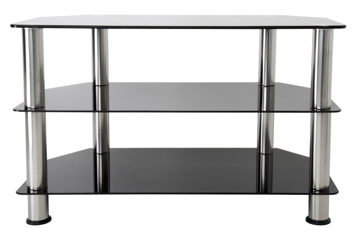 Avf Sdc800 Tv Stands