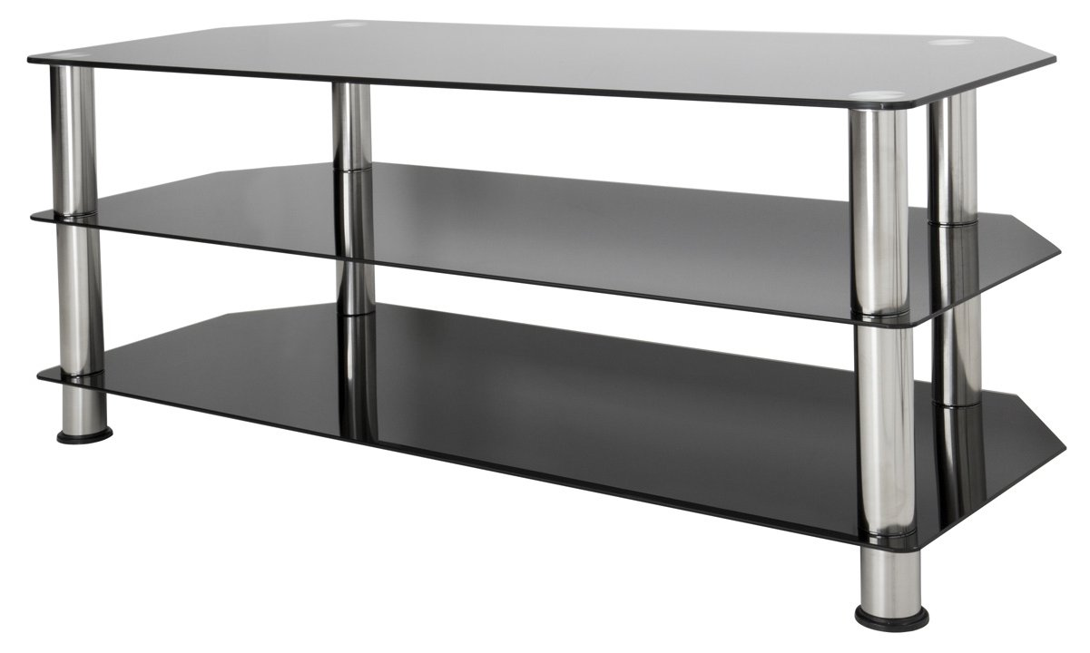 Avf sdc1140 tv stands - Meuble bas tele ikea ...